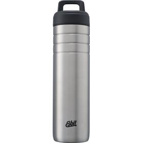 Esbit WM TL Drikkeflaske 0,7l sølv